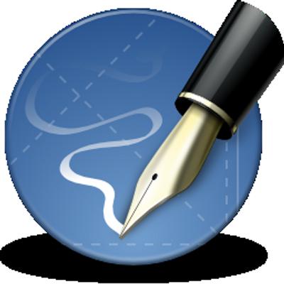 scribus-free-graphic-design