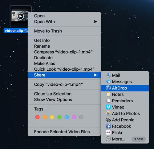 share-files-on-mac