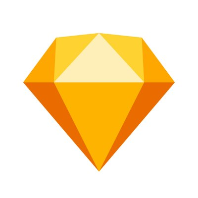 sketch-free-vector-graphics-software