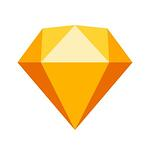 sketch-free-vector-graphics-software