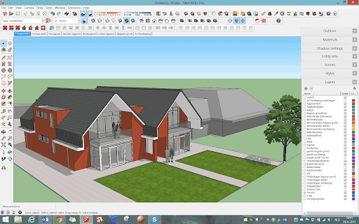 sketchup-free-3d-modeling-software