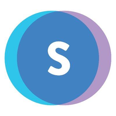 snapp-free-vector-graphics