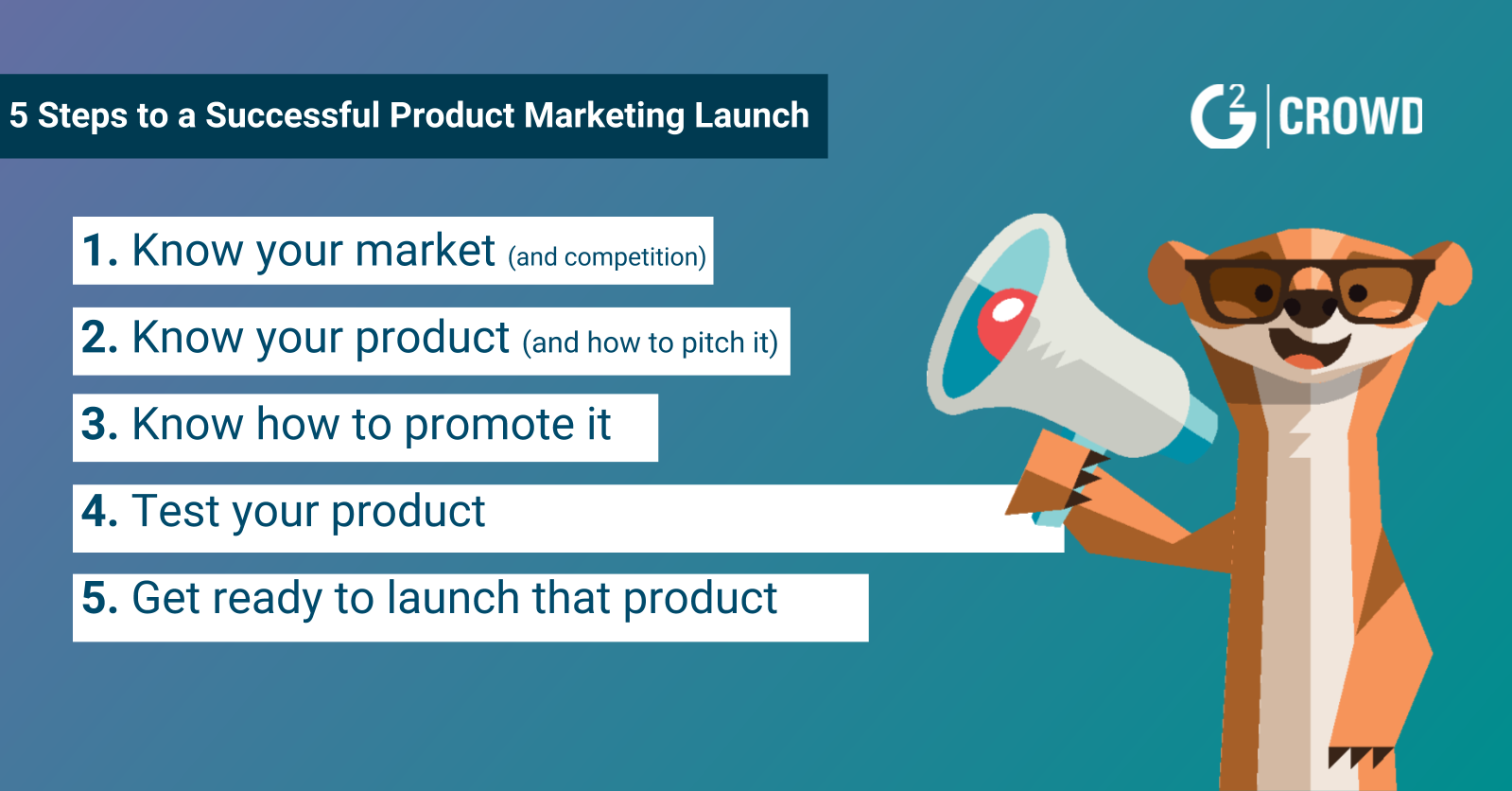 product-marketing-launch