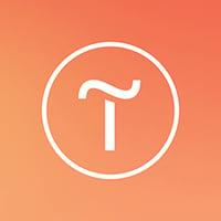 tilda-publishing-logo