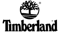 environment-friendly-companies