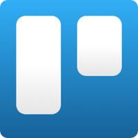 best-online-productivity-app