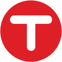 tsheets-time-tracking