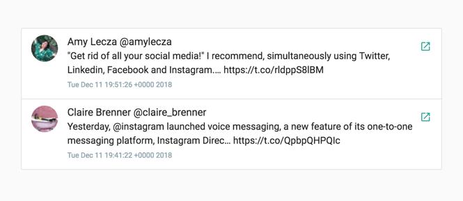 twitter-bot-activity