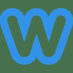 weebly-logo