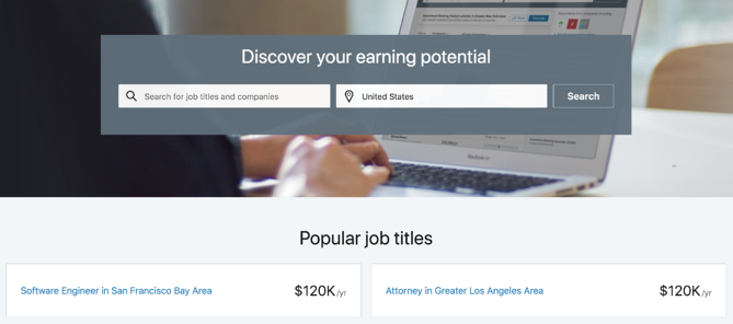 what-is-linkedin-salary