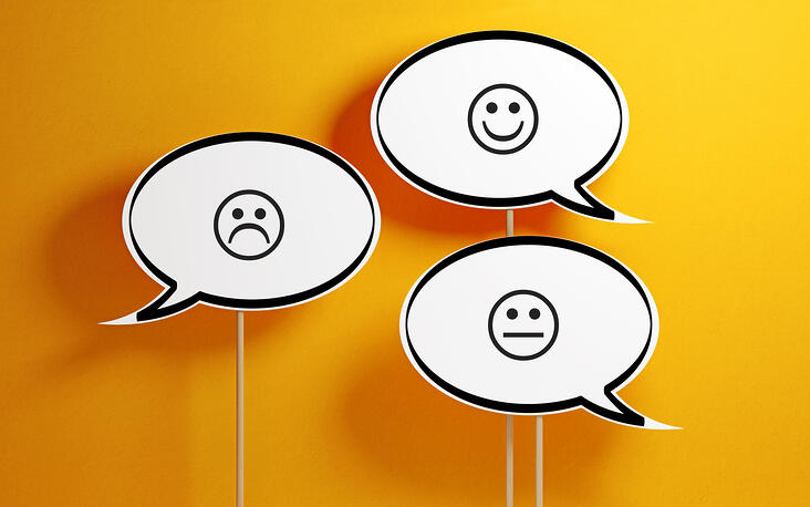 What Is Sentiment Analysis and How Is it Used in Social Media?
