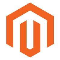 build-ecommerce-site