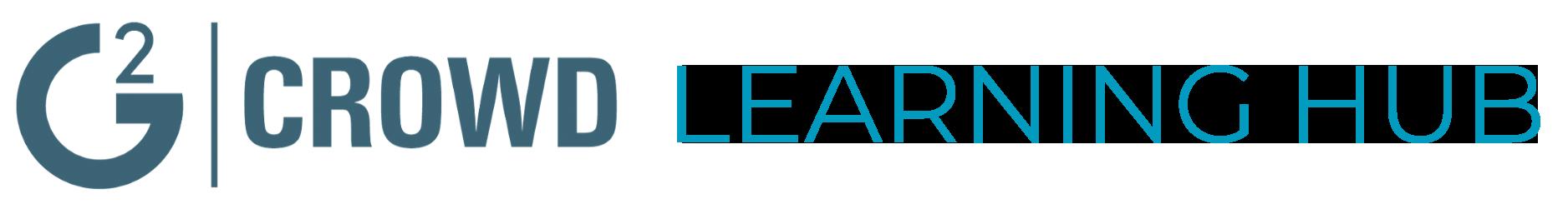g2crowd-lh-logo