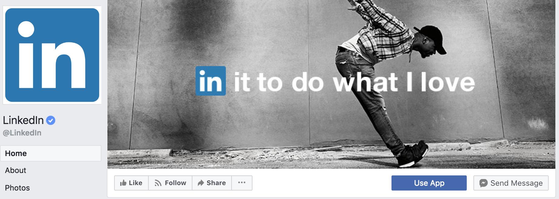 LinkedIn_Facebook cover photo