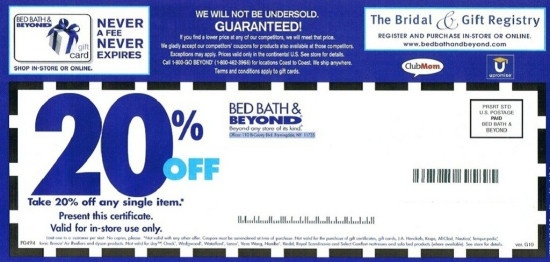 direct-mail-coupon