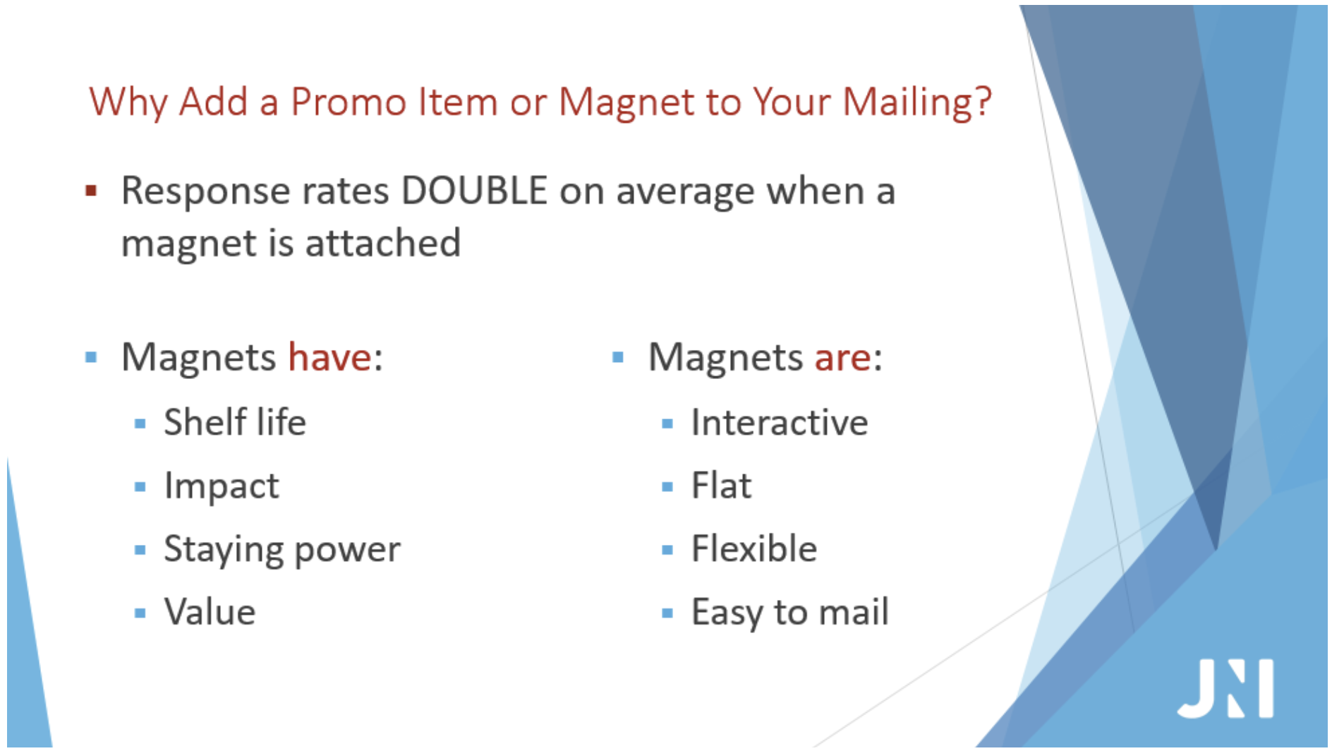 direct-mail-send-magnets