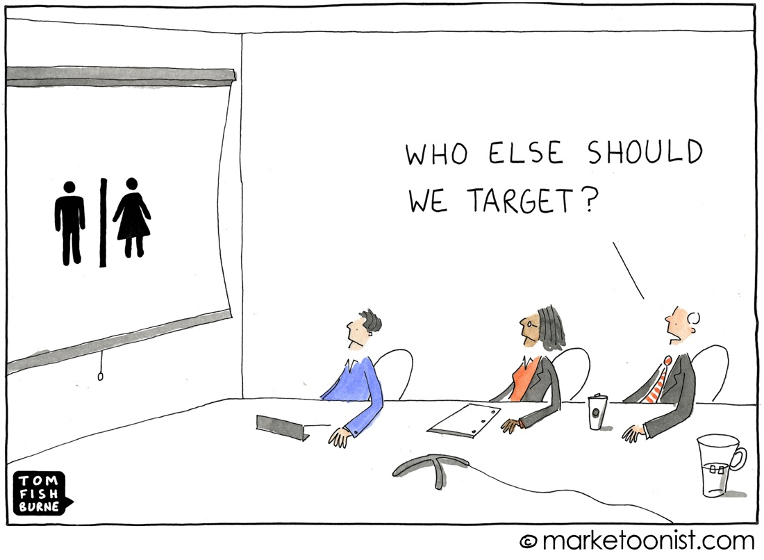 direct-mail-target-audience