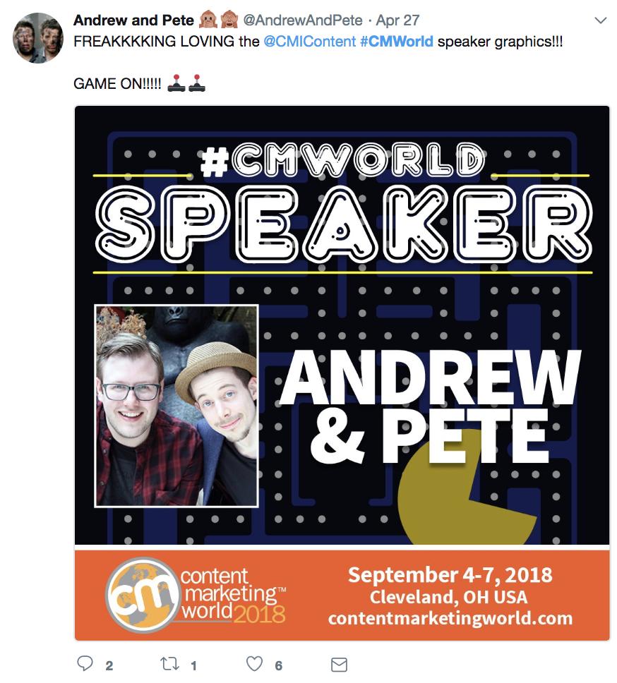 event-promotion-CMW