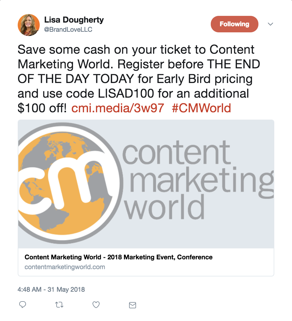 event-promotion-social-media
