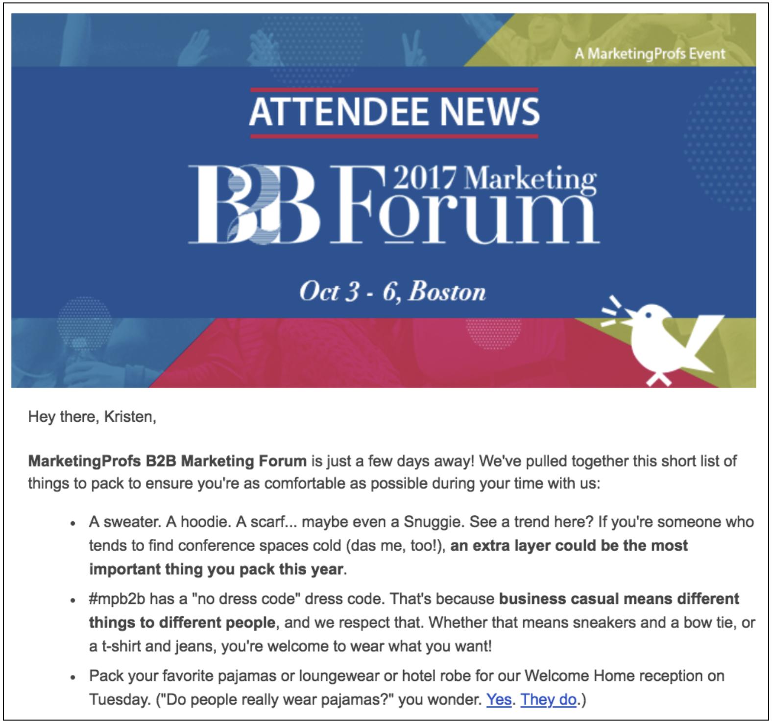 event-marketing-reminder