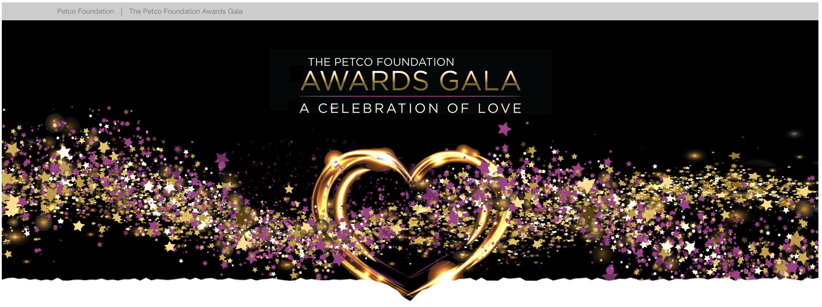 event-marketing-awards
