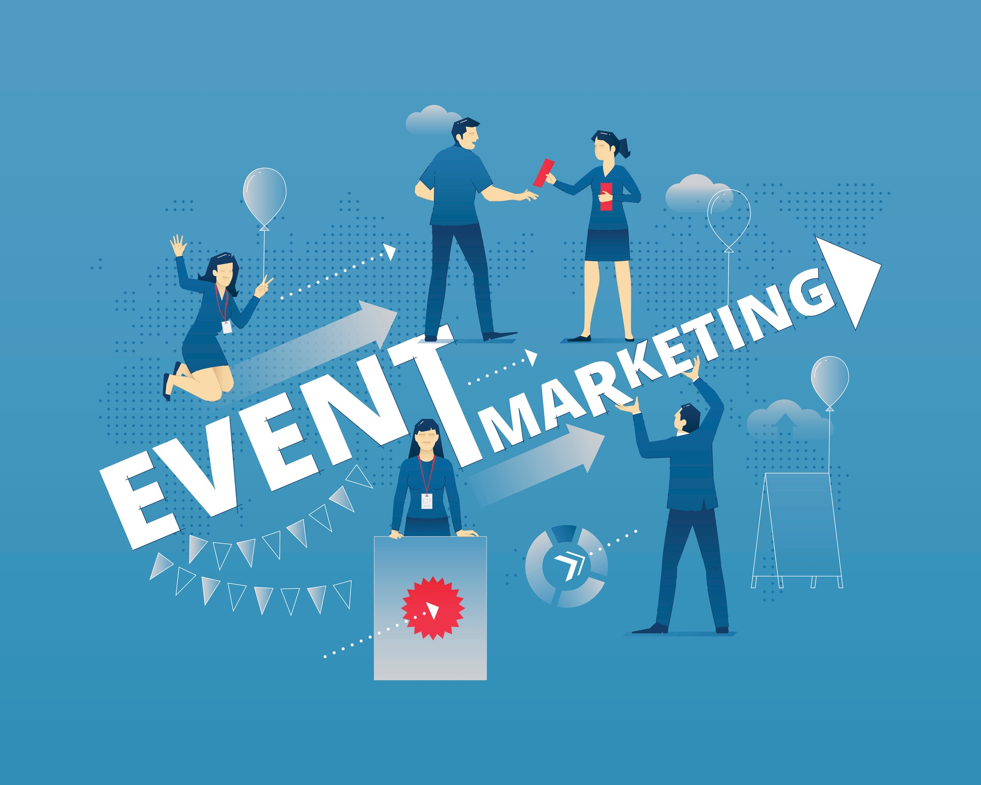 event-marketing-types