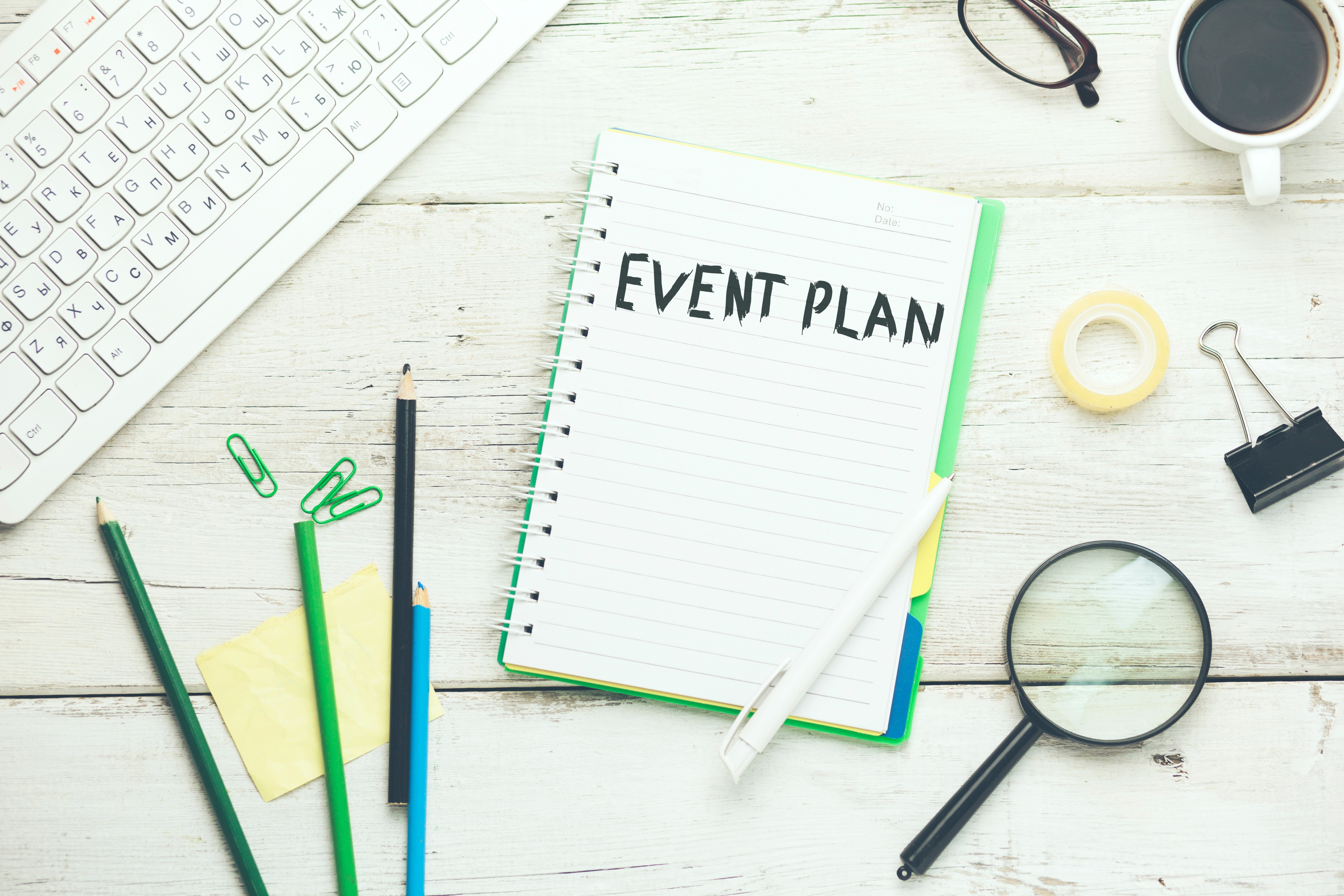 event-planning-promotion