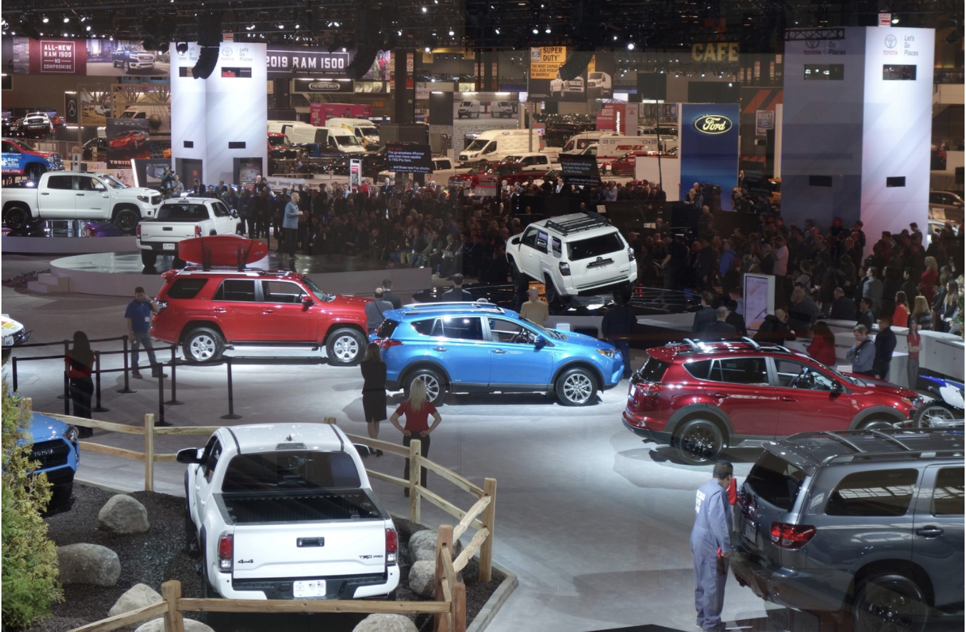 events-chicag-auto-show