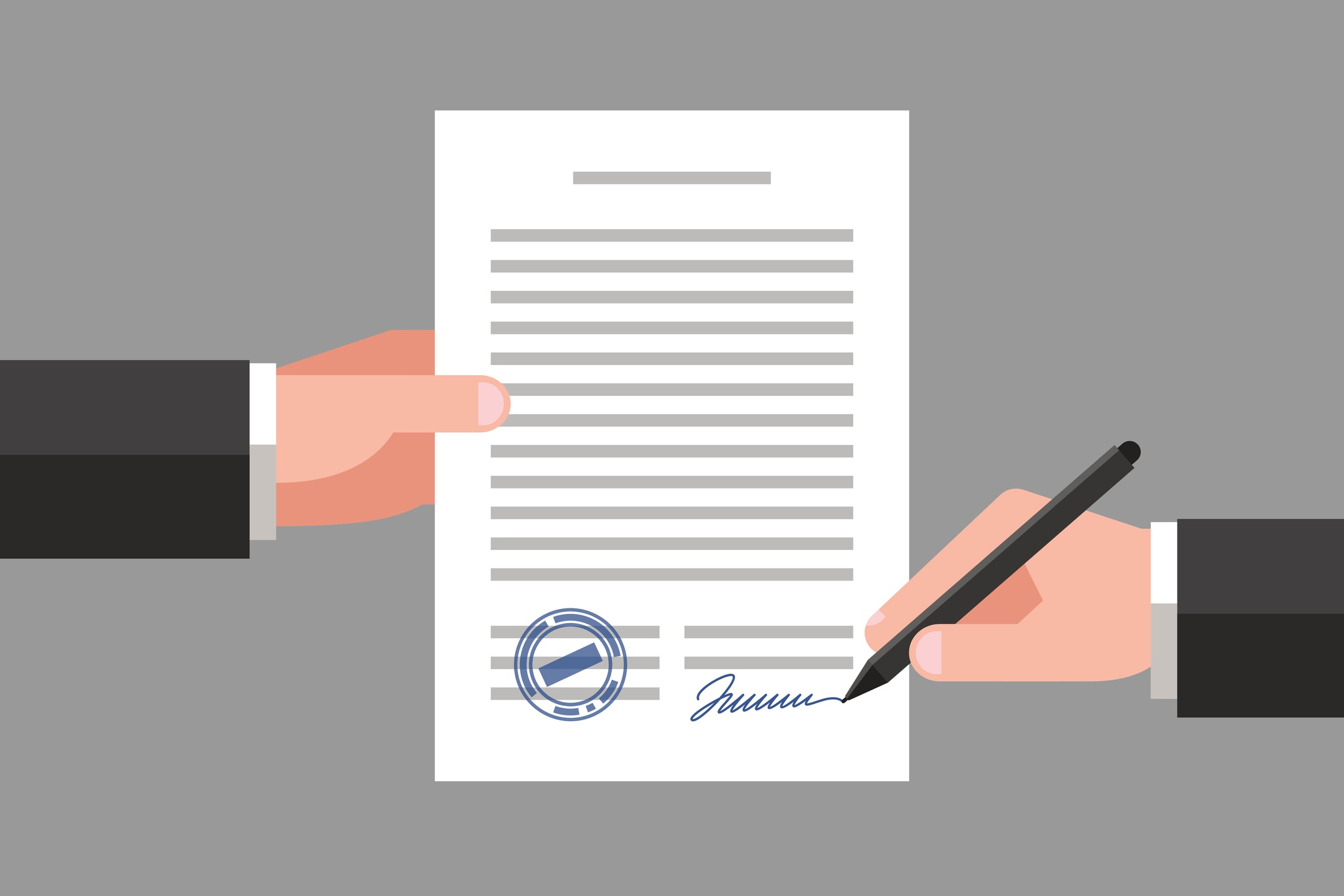 event-planning-contracts