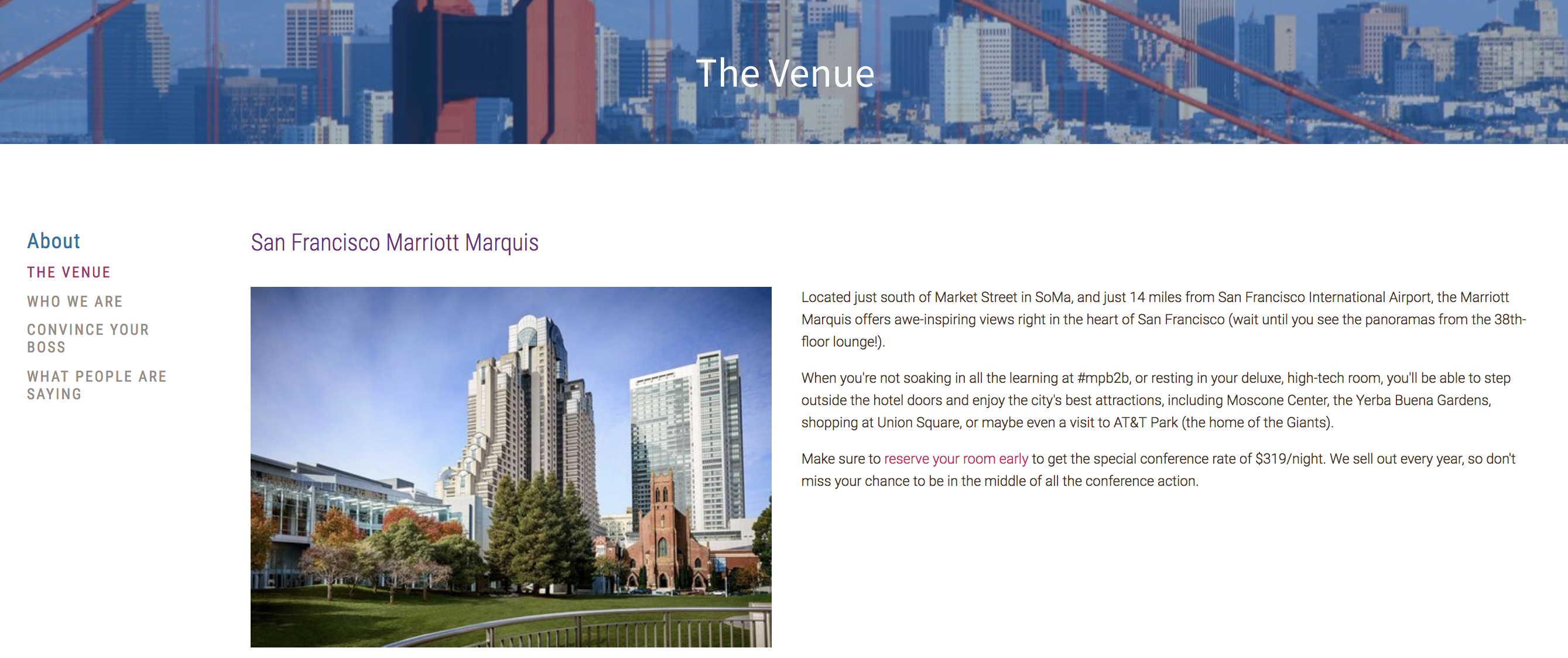 event-planning-venue
