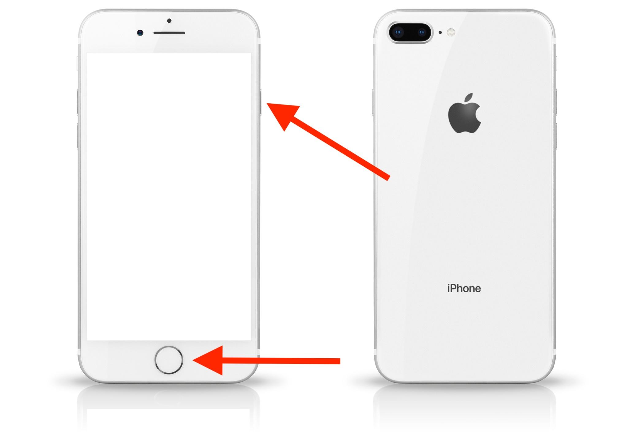iphone-8-screenshot