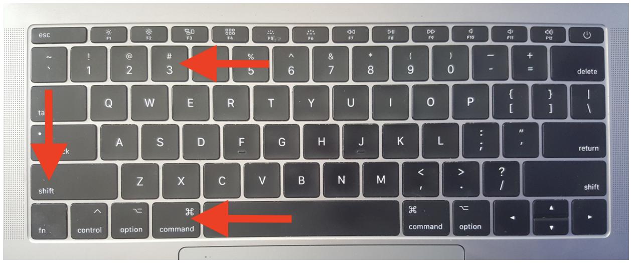 how-to-screenshot-mac-entire-screen