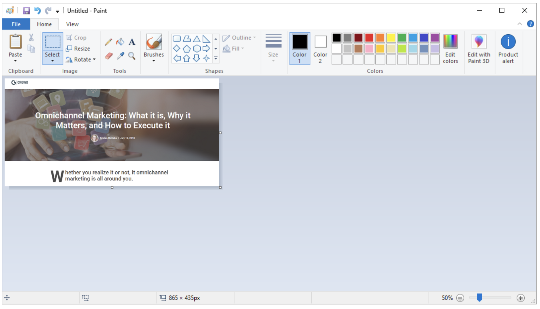 cropped-windows-screenshot-microsoft-paint