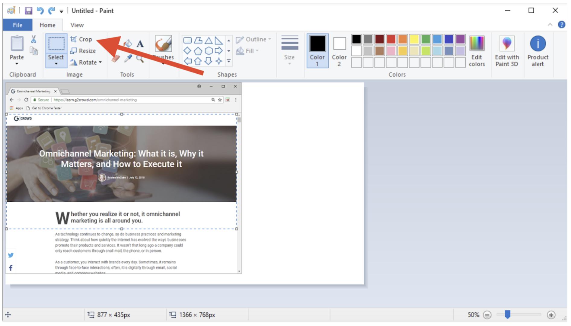 how-to-crop-windows-screenshot