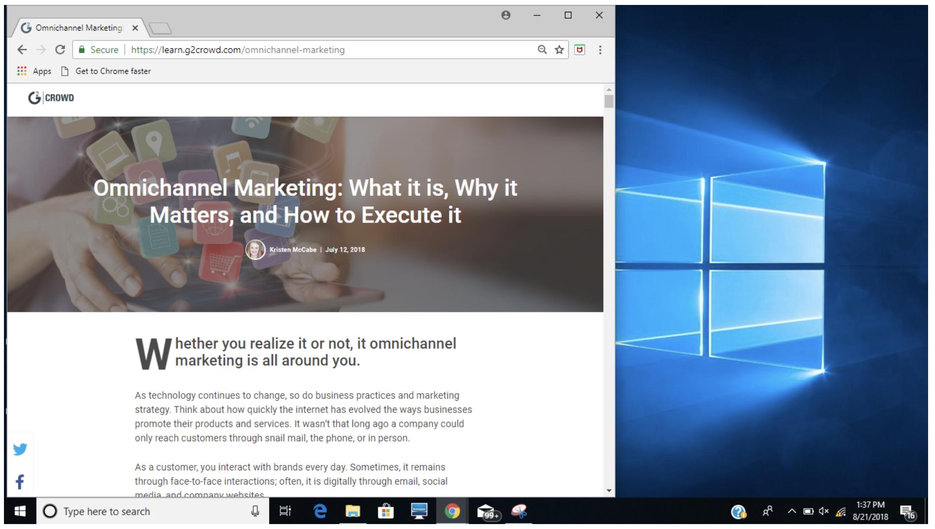 how-to-take-a-screenshot-on-a-PC