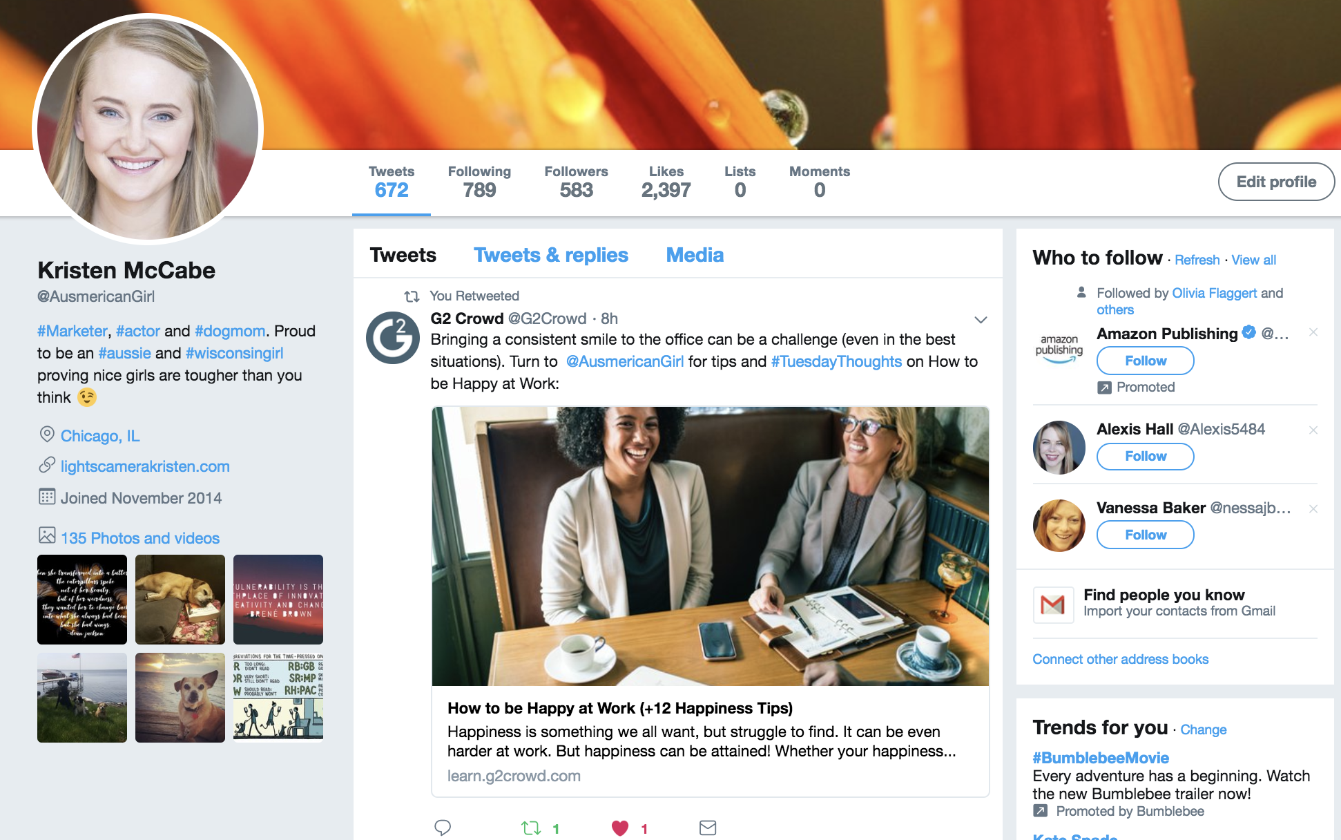 Twitter-profile-example