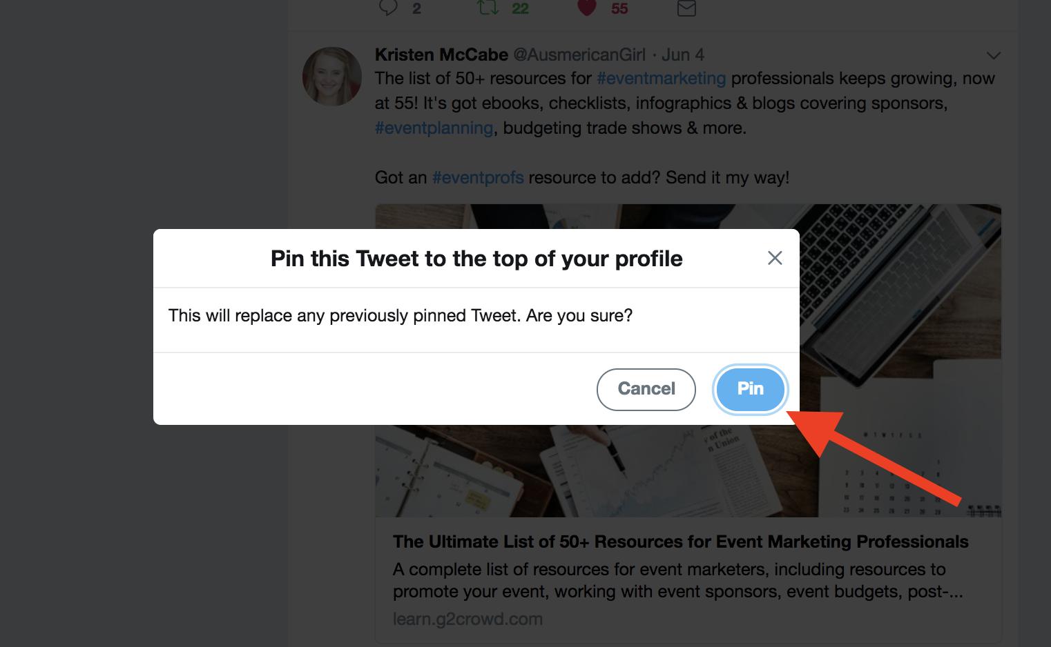 pin-a-tweet-button