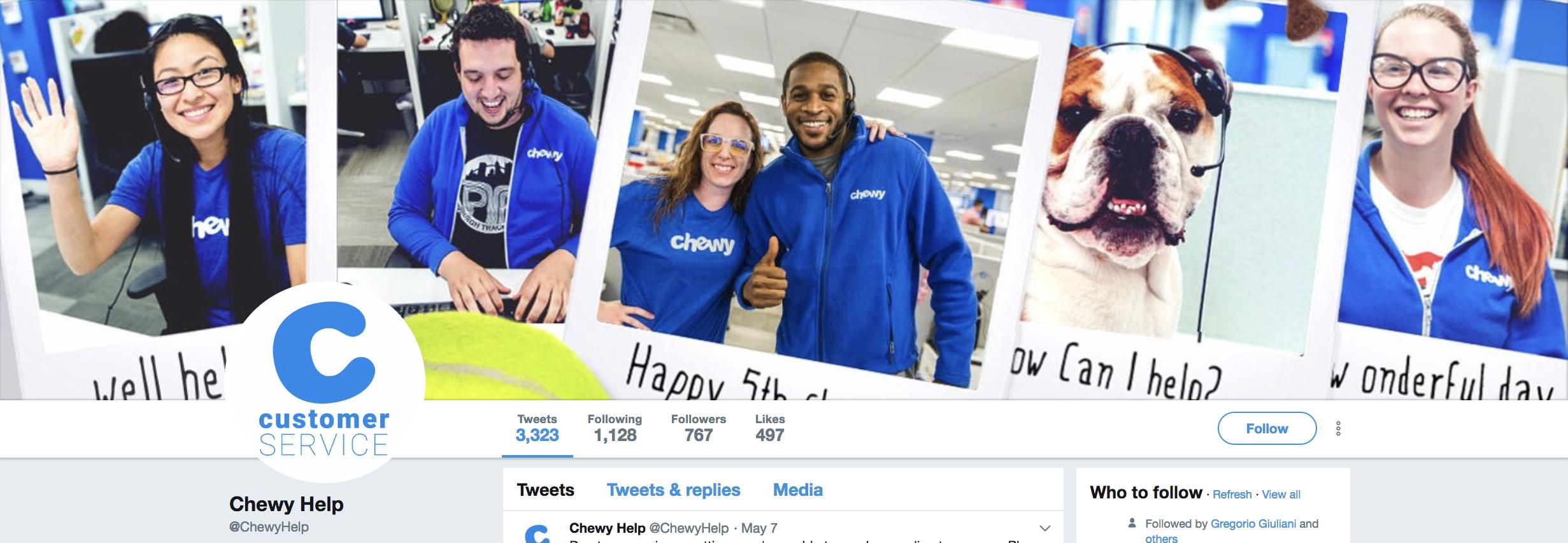 customer-support-twitter-banner