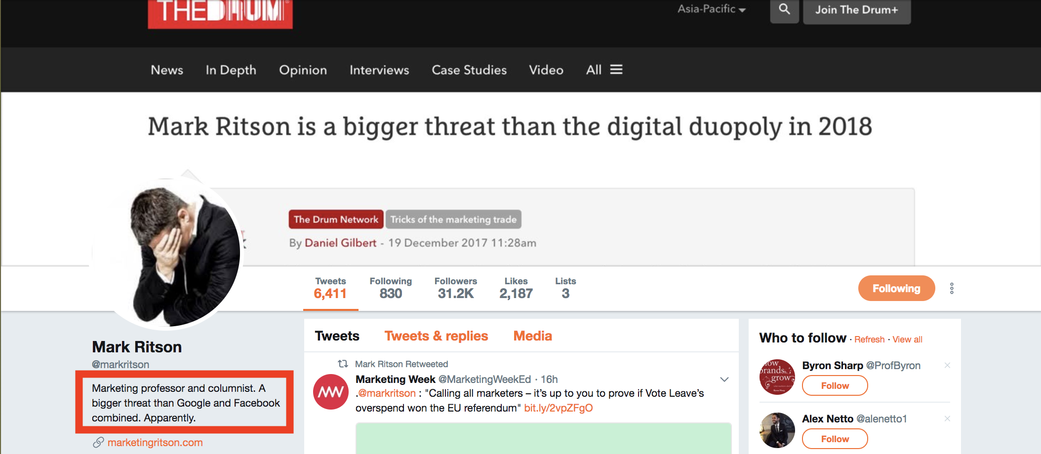 personal-Twitter-header-example