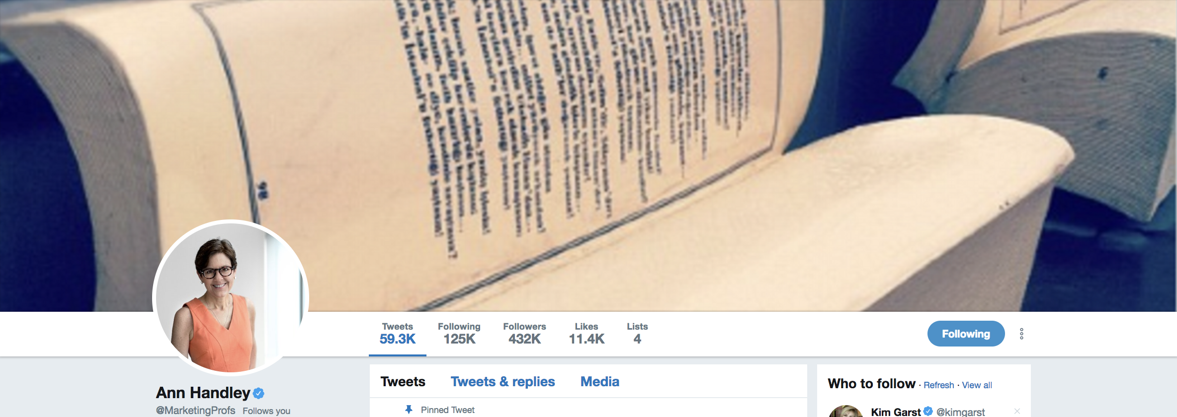 personal-twitter-cover-photo