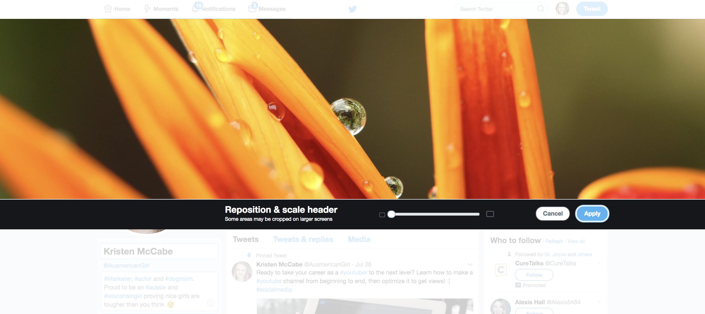 scale-Twitter-header-size