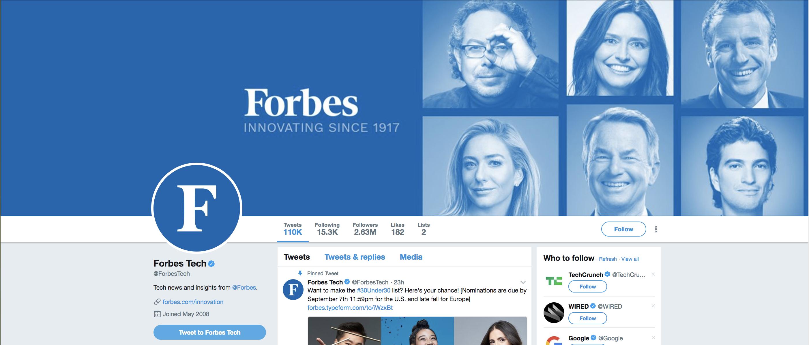 twitter-header-size-desktop