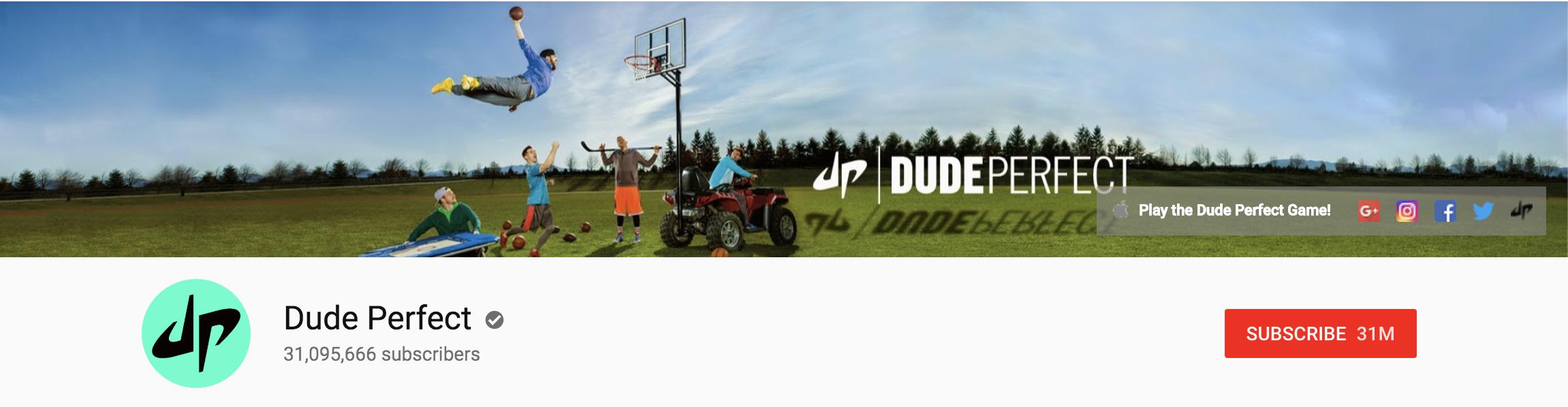 youtube-banner-idea
