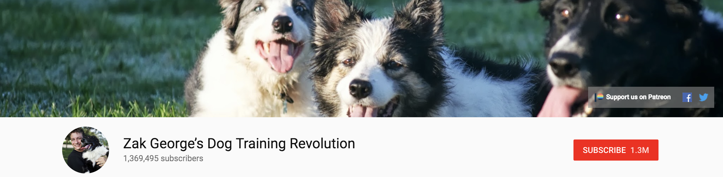 youtube-banner-without-text
