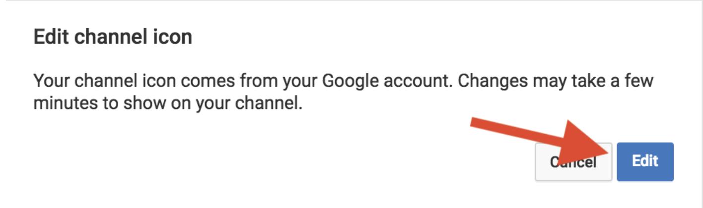 change-youtube-profile-picture-edit-button