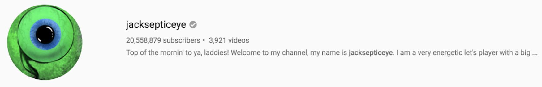 custom-designed-youtube-profile-picture