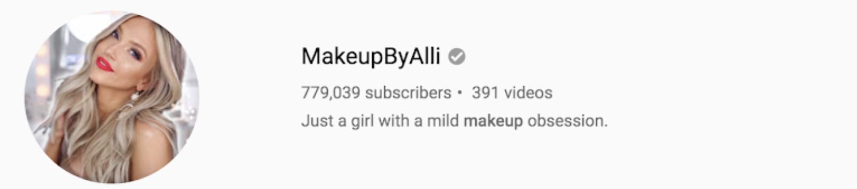 glamorous-youtube-icon