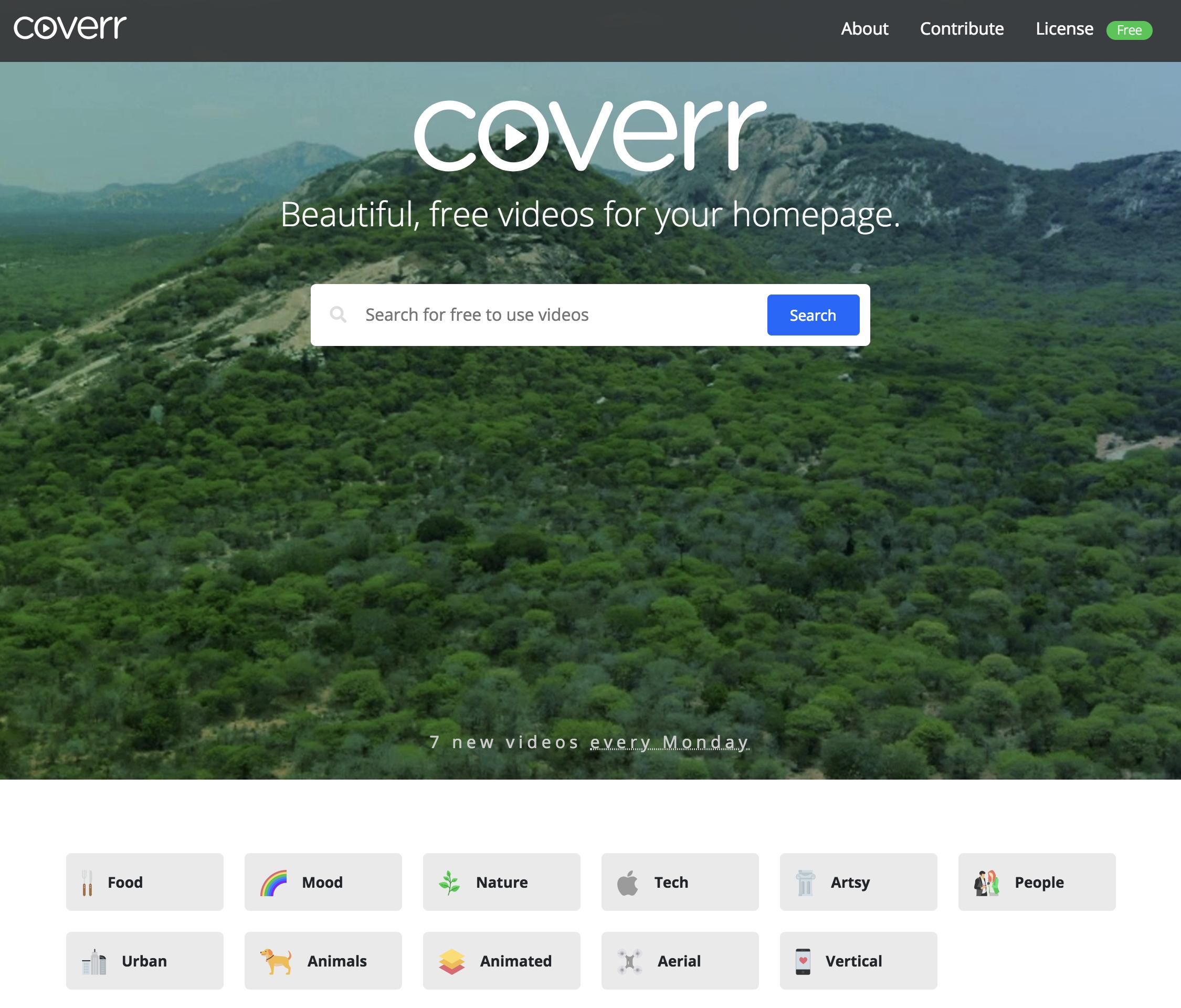 coverr-stock-video