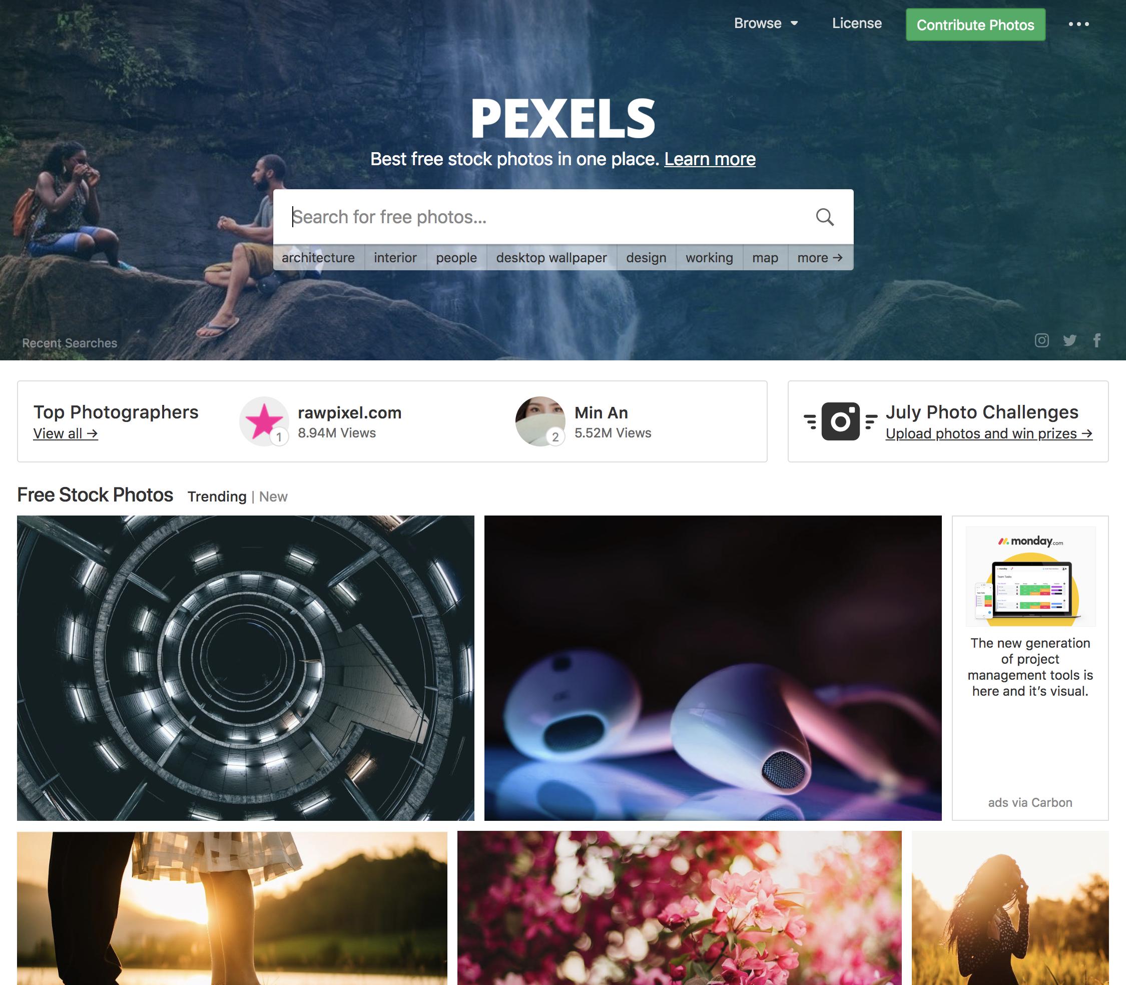 pexels-free-footage