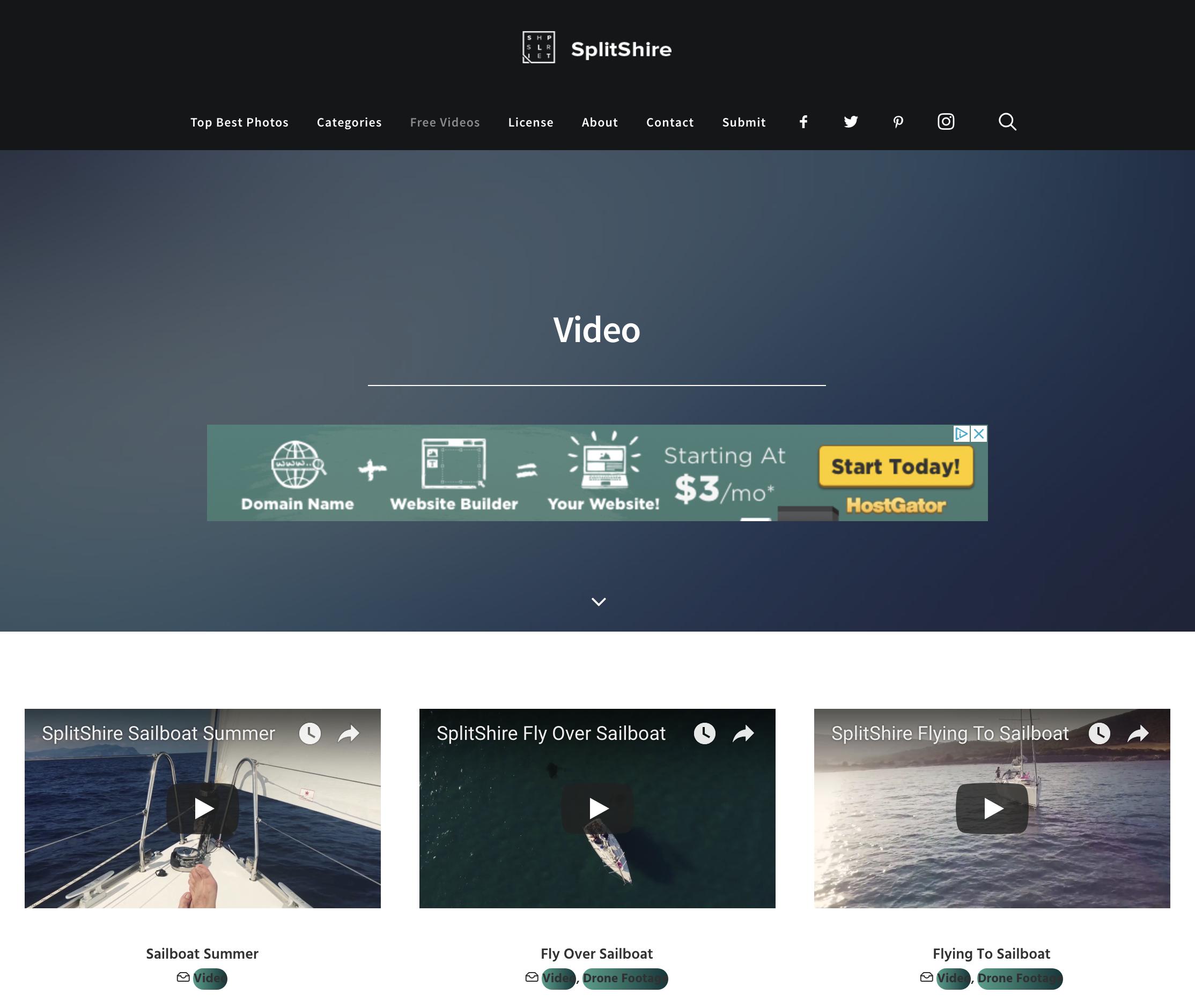 splitshire-free-video-footage